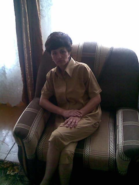 Елена Попова (личноефото)