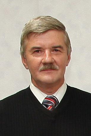 Alex Dovzhan (личноефото)