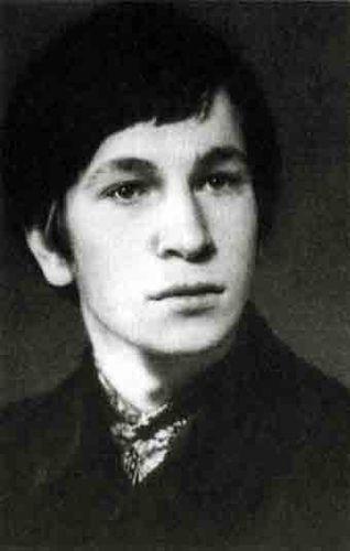 И.В. Тальков