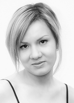 yulia2636 Литвина