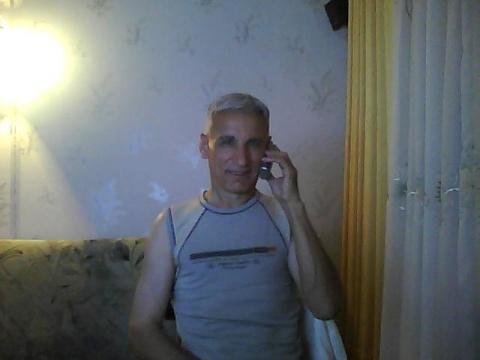 Марат Гайсамов