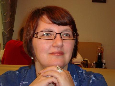 Анна (личноефото)