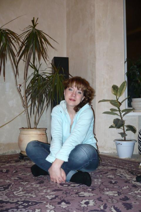 Yulia.Tepina