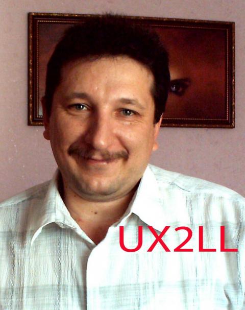 UX2LL
