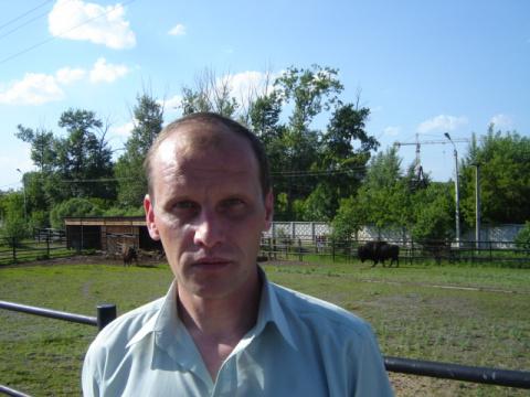 Андрей Гордейчук