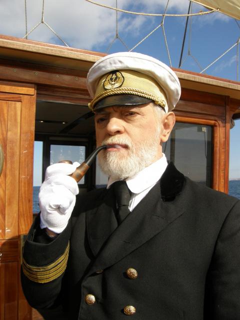 Александр Савостин (личноефото)