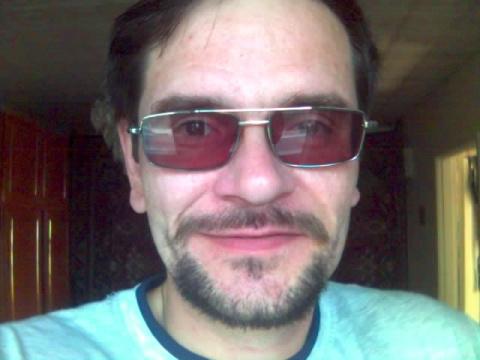 Эдуард Затеев