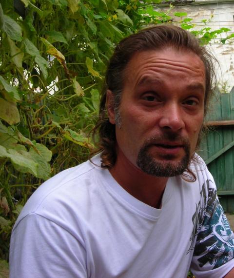 Иван Талалаев