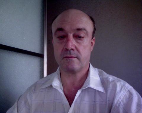 Андрей Ярмошенко