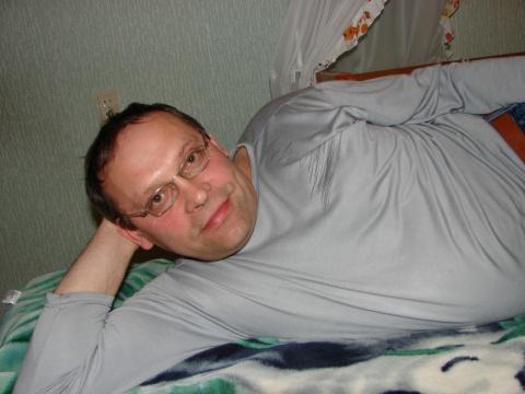 Дьяченко Игорь