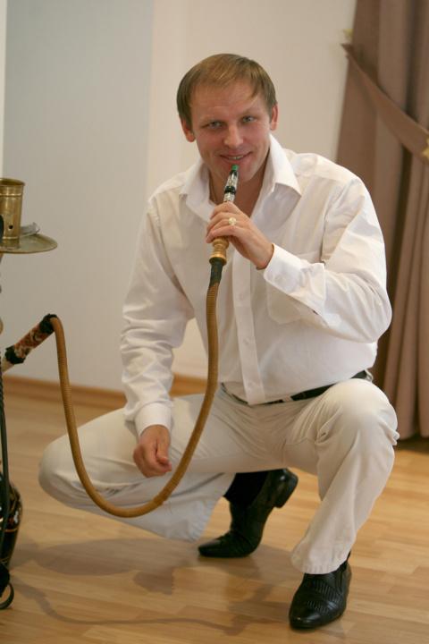 Feliks Korkiainen