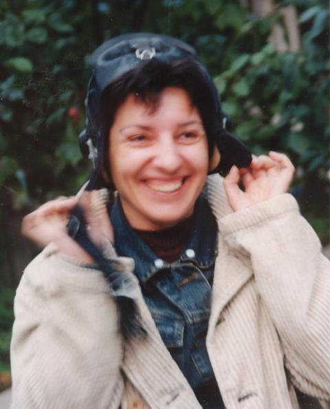 лидия иванова (личноефото)
