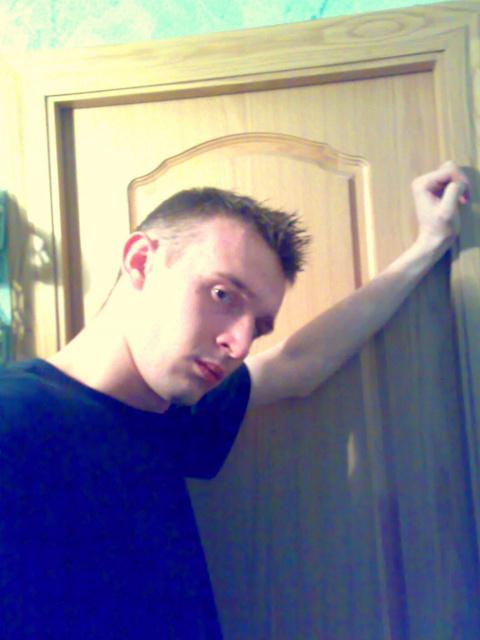Евгений Талалаев