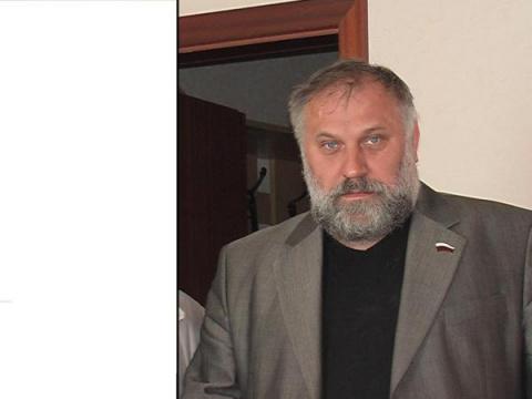 centersr Шлыков