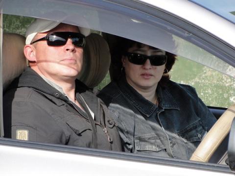Андрей Шашкин (личноефото)