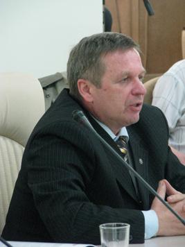 Валерий Прасолов (личноефото)