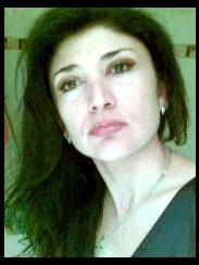 Марина Богишвили