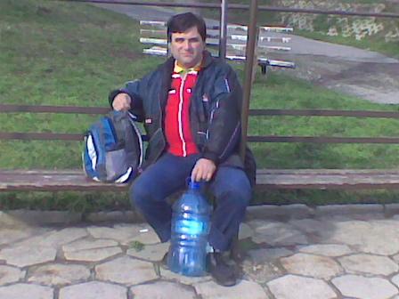 dchristoto Димитров