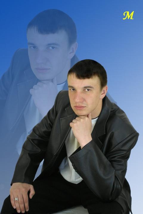Знакомства Серьезные Отношения Нижегородская Область