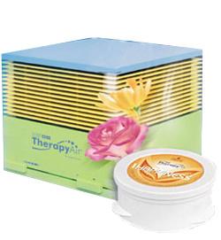Прибор для ароматерапии