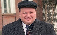 Экономика по лекалам Егора Г…