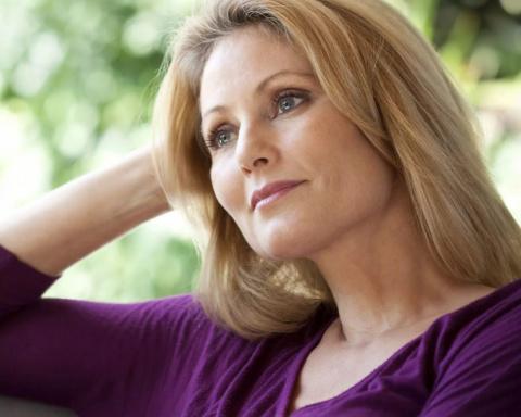 15 важных перемен, что произойдут с вами после 40 лет