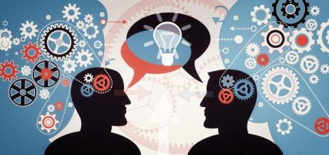 Как улучшить мозг? Выпуск 34: стимуляция мозга – уравнение с нулевой суммой?