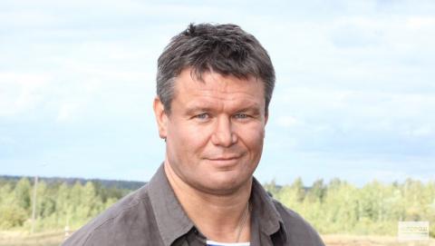 Тактаров отказался от роли у…