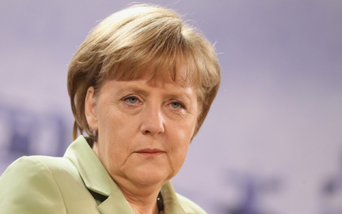 ФРГ ставит условия продолжения переговоров по Brexit