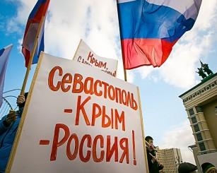 Украинская журналистка: РФ р…