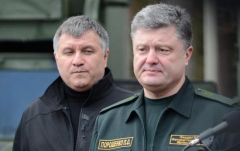 А ведь госпереворот в Киеве будет!.