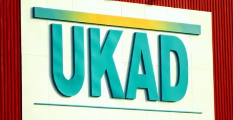 Глава британского UKAD требует отстранить Россию от Олимпиады-2018