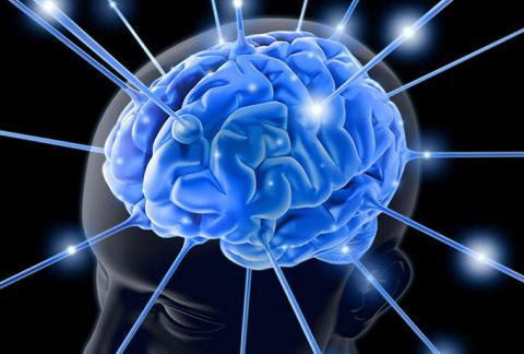 Легкое упражнение перед сном поможет предотвратить потерю памяти и болезнь альцгеймера