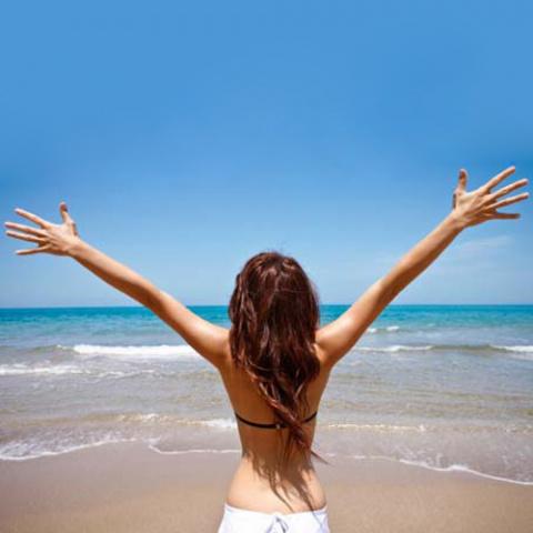 Пять стереотипов, которые могут испортить ваш отпуск