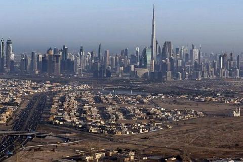 В ОАЭ бизнесмен купил автомобильный номер за три миллиона долларов
