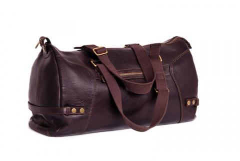 Три классических варианта мужских сумок: делаем правильный выбор