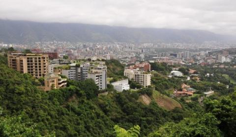 10 Самых опасных городов для…