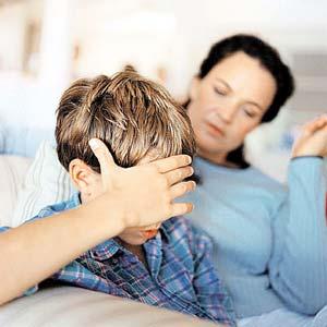 Умеете ли вы любить своего ребенка? Обязательно к прочтению каждому родителю