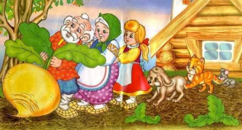 """Анастасия Скогорева: Выросшие репки, или """"Мы все сегодня Роттердам!"""""""