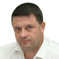 Лешков: Резонансный вопрос сохранения пакгаузов на Стрелке в Нижнем Новгороде требует абсолютной гласности