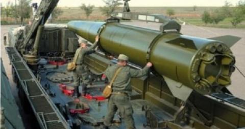 Стрельбы Украины возле Крыма…