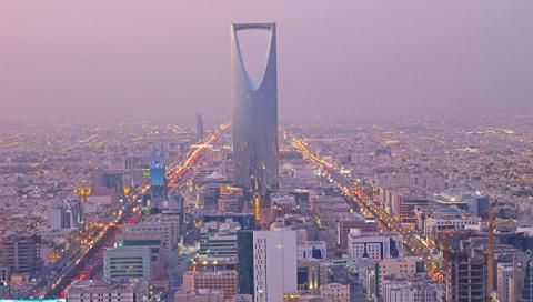 Саудовская Аравия создаст са…