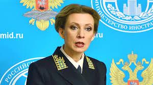 """""""Мы свои территории не возвращаем"""": В Кремле ответили на заявление Трампа по Крыму"""