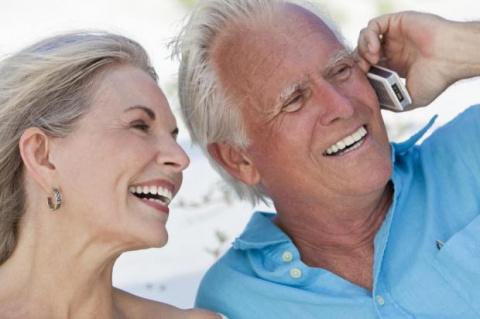 Почему супруги становятся по…