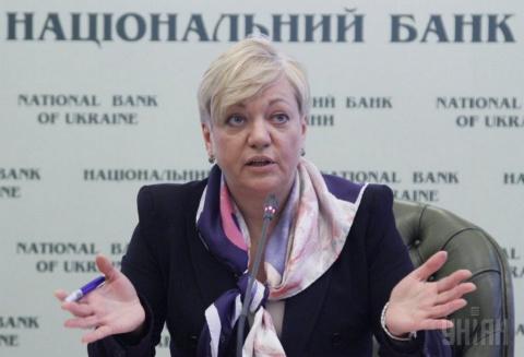 Стабильность в борделе. Александр Зубченко