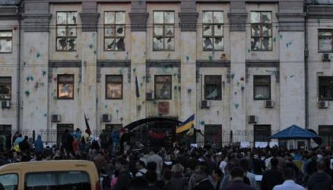 Власти в Москве проигнориров…