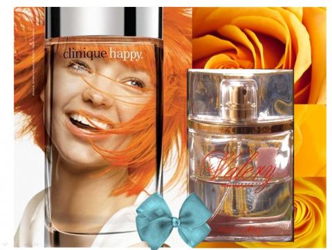 Новый аромат в коллекции Валери Элит № 16