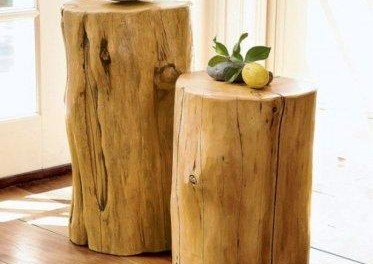 Деревянная мебель для сада с…