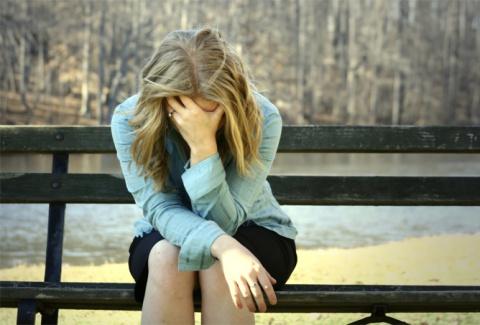 5 роковых ошибок, которые делают нас несчастными