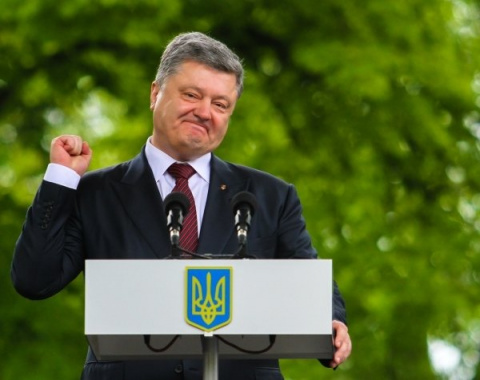 Закон на стороне Москвы: мож…